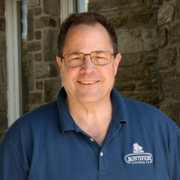 Bruce Jaffe